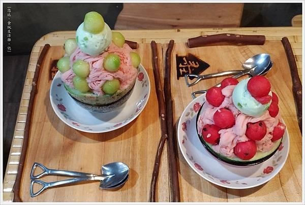 尋庄懷舊冰店-31-西哈美莓+一丈紅.jpg