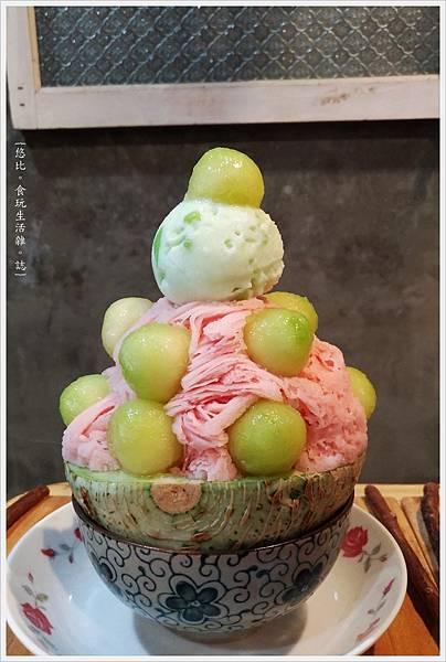 尋庄懷舊冰店-32-西哈美莓.jpg