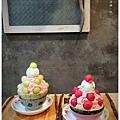 尋庄懷舊冰店-35-西哈美莓+一丈紅.jpg