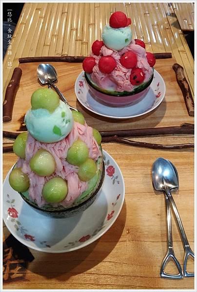 尋庄懷舊冰店-36-西哈美莓+一丈紅.jpg