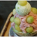 尋庄懷舊冰店-43-西哈美莓.JPG