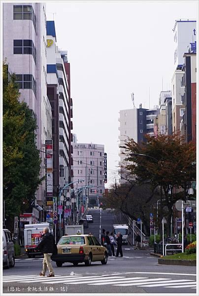 荒川線-2-大塚站前.JPG