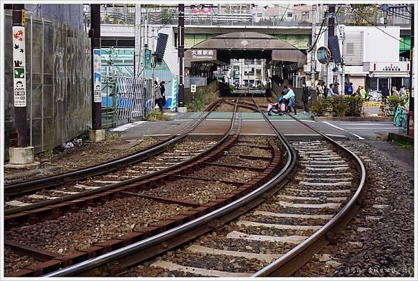 荒川線-3-大塚站前.JPG