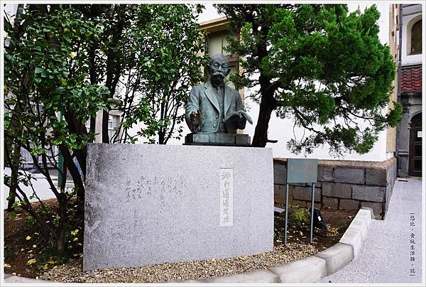 荒川線-16-早稻田大學.JPG
