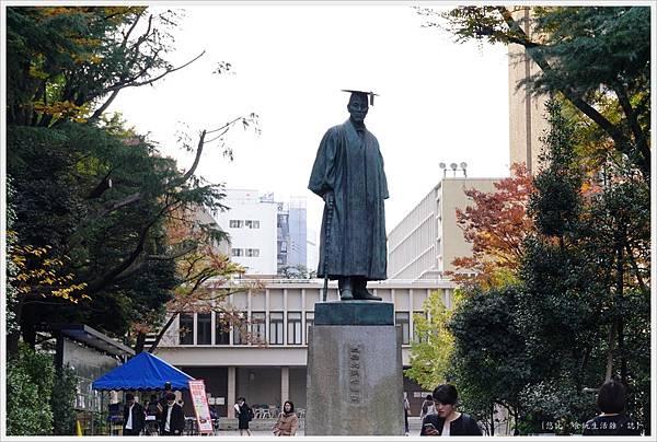 荒川線-36-早稻田大學.JPG