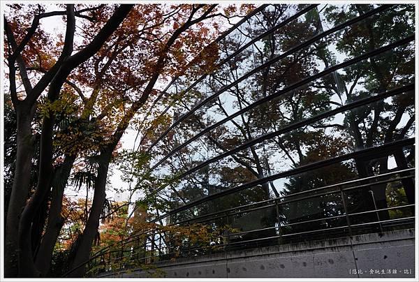 荒川線-49-早稻田大學-庭園.JPG