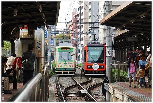 荒川線-61-早稻田站.JPG