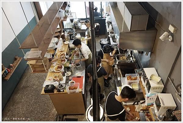 Hoyo-開放式廚房-2.JPG