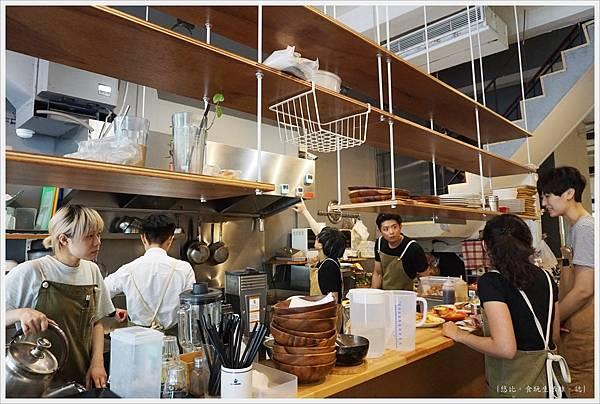 Hoyo-開放式廚房-1.JPG