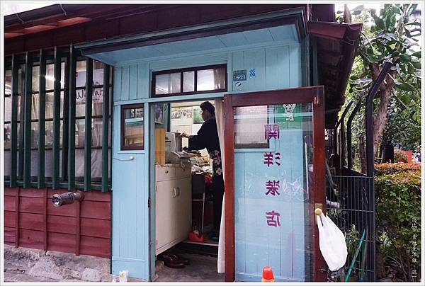 荒川線-鬼子母神-51.JPG