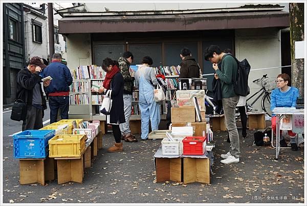 荒川線-鬼子母神堂-1.JPG