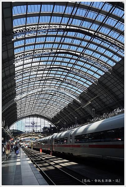 法蘭克福-車站-6.JPG