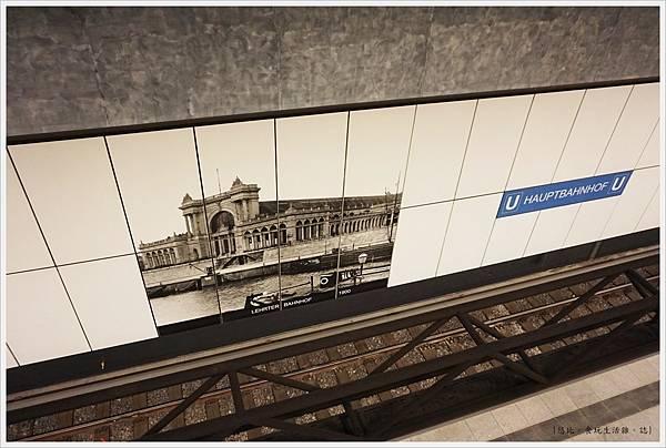柏林火車站-1.JPG