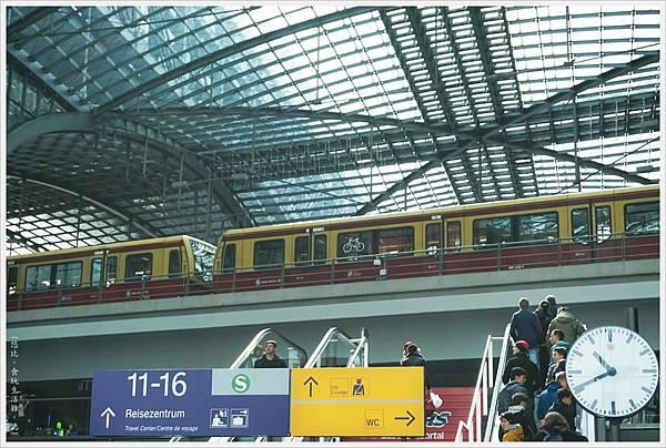 柏林火車站-6.JPG