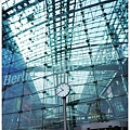 柏林火車站-8.JPG