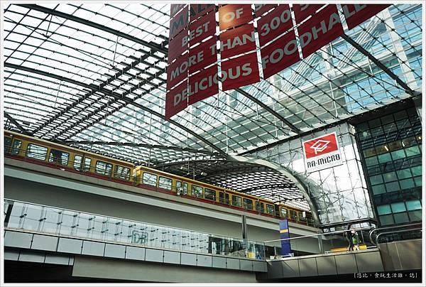 柏林火車站-10.JPG