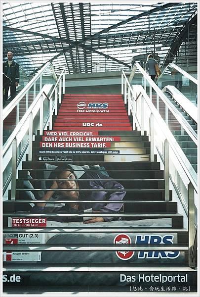 柏林火車站-18.JPG
