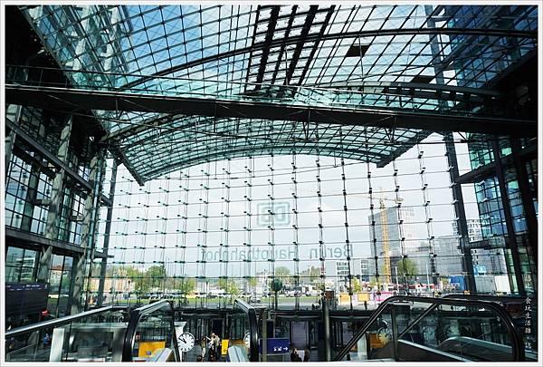 柏林火車站-19.JPG