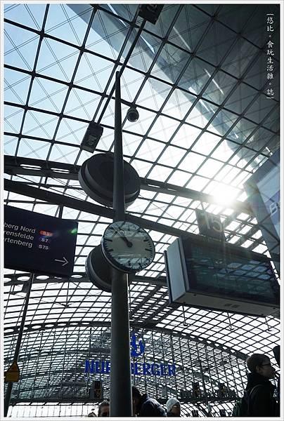 柏林火車站-23.JPG