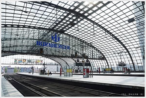 柏林火車站-24.JPG