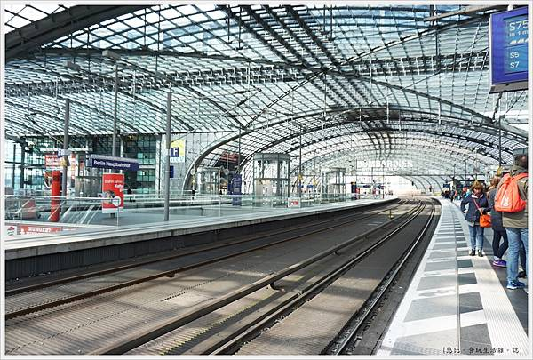 柏林火車站-25.JPG