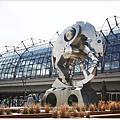 柏林火車站-29.JPG