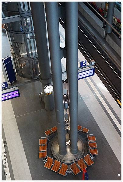 柏林火車站-40.JPG