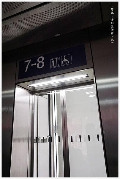 柏林火車站-47.JPG
