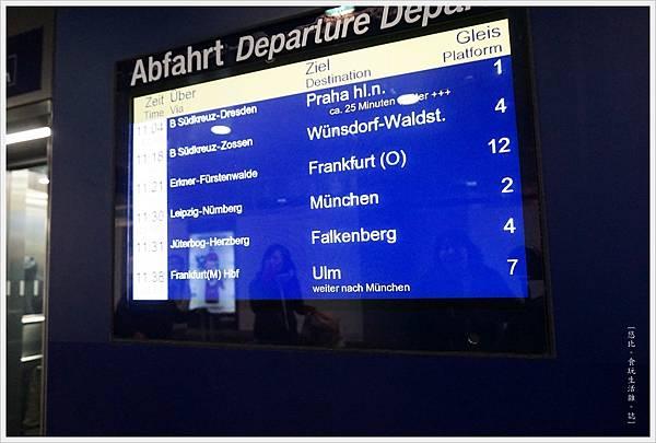 柏林火車站-48.JPG