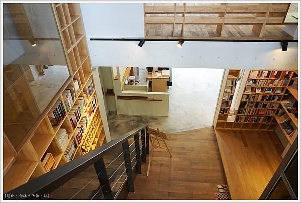 或者書店-2F-11.JPG