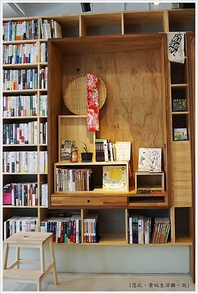 或者書店-店內-3.JPG