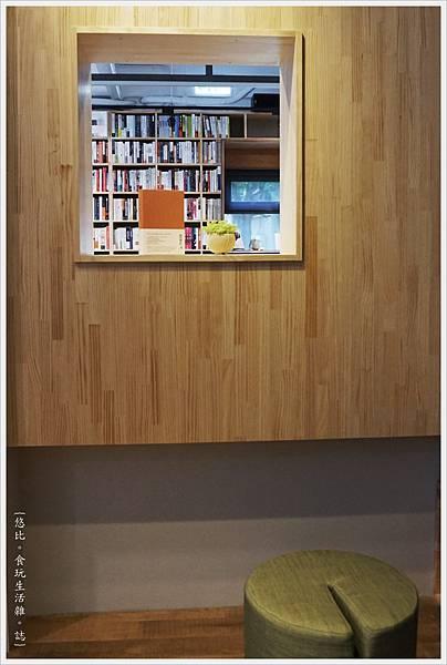 或者書店-店內-7.JPG