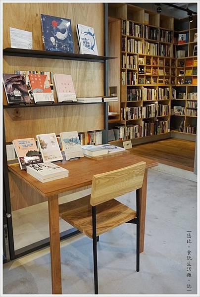 或者書店-店內-10.JPG