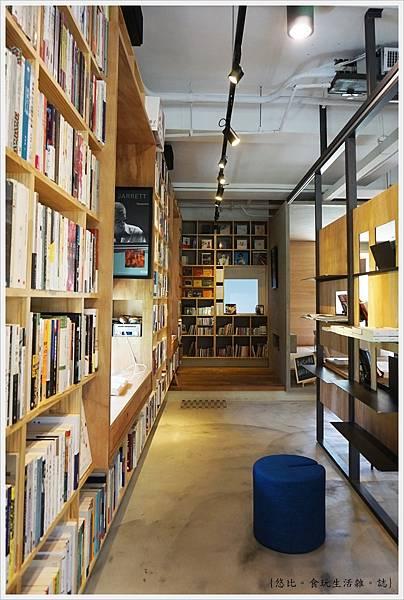 或者書店-店內-13.JPG