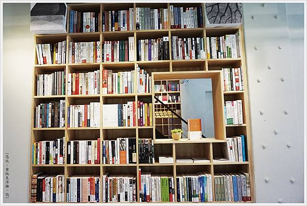 或者書店-店內-14.JPG