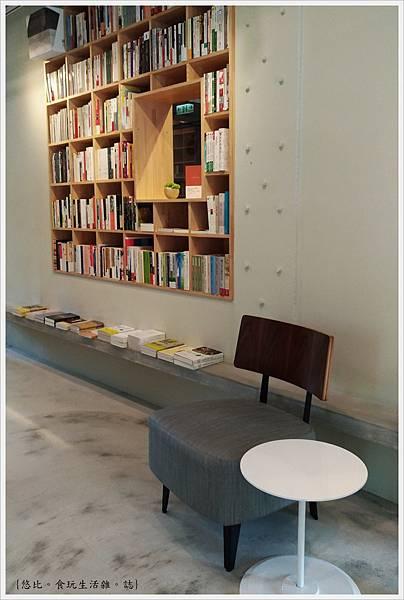 或者書店-店內-29.jpg