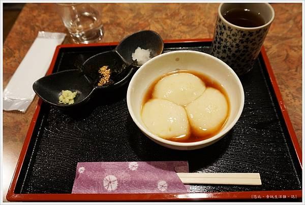 月光-茶碗麻糬-1.JPG