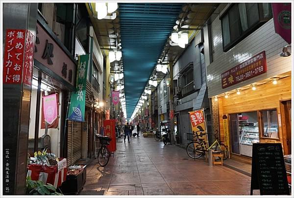 荒川線-三之輪商店街-1.JPG