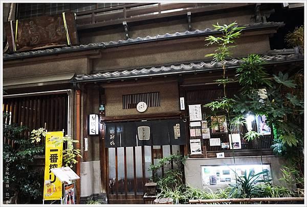 荒川線-三之輪商店街-4.JPG