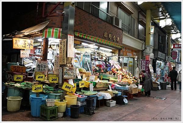 荒川線-三之輪商店街-5.JPG