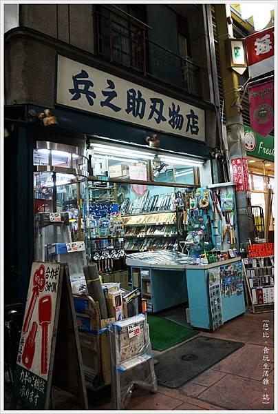 荒川線-三之輪商店街-6.JPG
