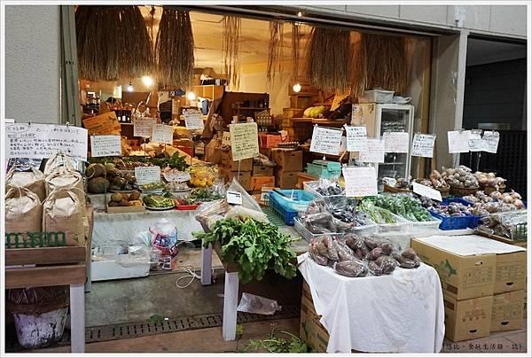 荒川線-三之輪商店街-7.JPG