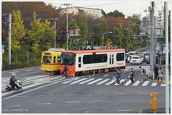 荒川線-飛鳥山公園-9.JPG