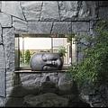 席樂法式料理-外部環境-2.jpg