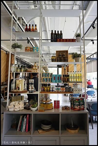 席樂法式料理-店內販售-1.JPG