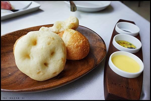 席樂法式料理-家培手工麵包-2.JPG