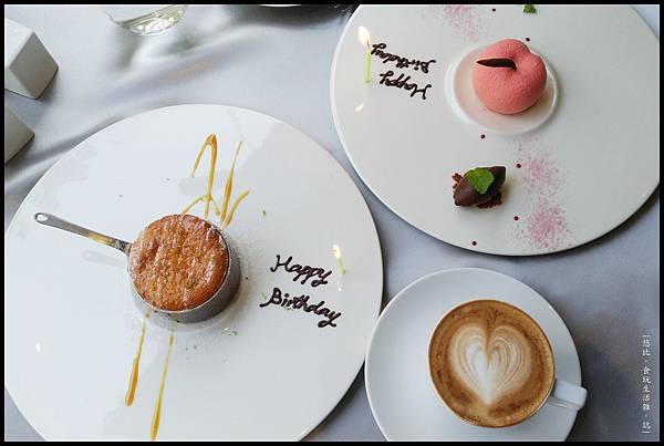 席樂法式料理-甜點們-4.jpg