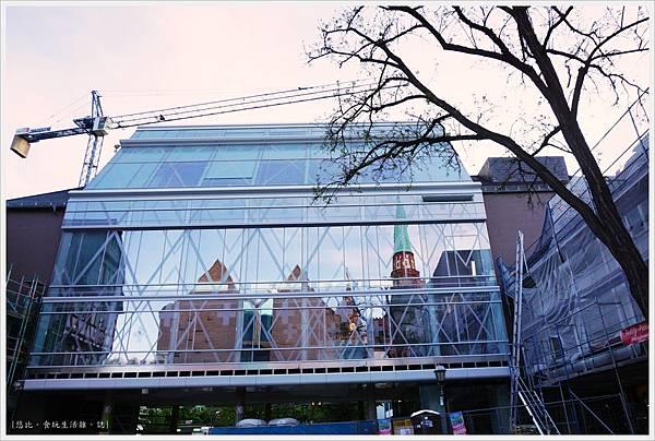 法蘭克福-老尼古拉教堂-4.JPG