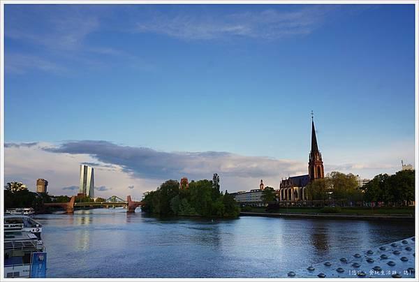 法蘭克福-美茵河畔-2.JPG