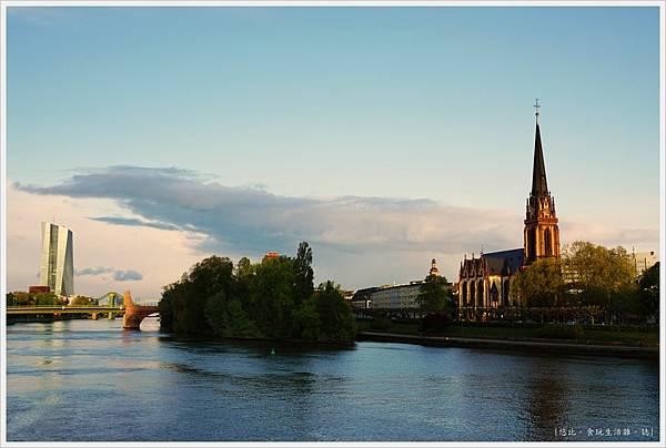 法蘭克福-美茵河畔-5.JPG